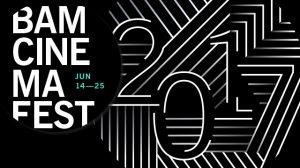 BAMcinemaFest 2017