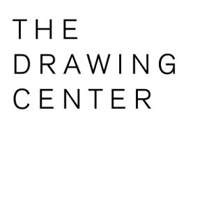Intern at The Drawing Center