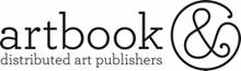Artbook | D.A.P. Spring Internship