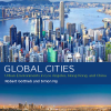 global cities cover