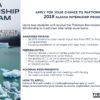 ALASKA 2019_V2 (1)
