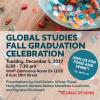 Global Studies Invitation 12-5-17