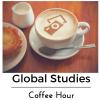 GS COffee Hour