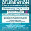 GS ES Graduation Celebration 2018