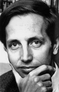 Reiner Schürmann