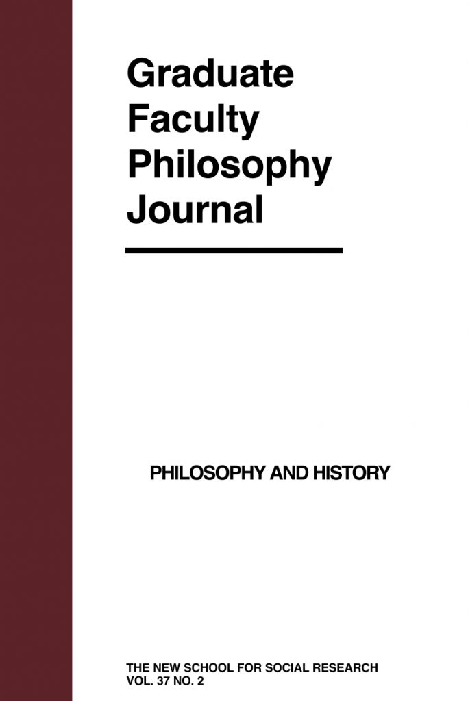 philosophy of life essay paper My personal philosophy essay people develop and shape their personal philosophy during the whole life some circumstances may radically change our views, depending on our age, social status and personal qualities.