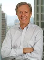 Bruce Edward Babbitt