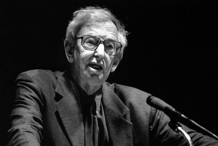 the life of the british marxist historian eric hobsbawm and his piece the age of revolution An analysis of eric hobsbawm's the age of revolution: europe 1789–1848 by tom stammers with patrick glen ways in to the text key points • eric hobsbawm (1917–2012) was a british marxist.
