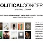 political concepts-700