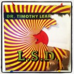 """Behind the Shrooms—Part 2"" The Future of LSD"
