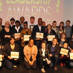 2013-Leadership-Awards