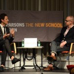 Uri Minkoff and Simon Collins