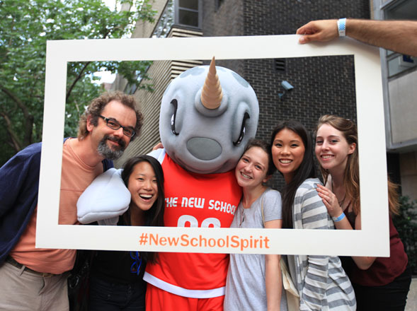NewSchoolSpirit2