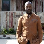 theaster gates-210