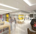 New Library-210