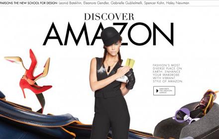 amazon-women