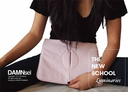 An Intimate Collection New School News