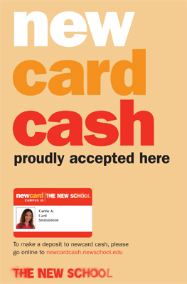 SIGN_NewCard_5x7.indd