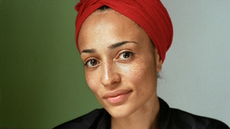 zadie smith white teeth essay questions Zadie smith white teeth essay questions the embassy of cambodia next door barnes & noble welcomes borders®, waldenbooks® and their customers to discover their.
