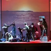 Mannes opera-2014-796
