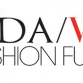 cfda-fashion-fund-750