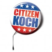 CitizenKoch--796