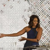 Michelle Obama_Small file