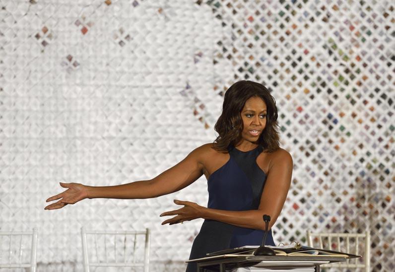 Michelle Obama_Small file