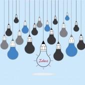 NewChallenge