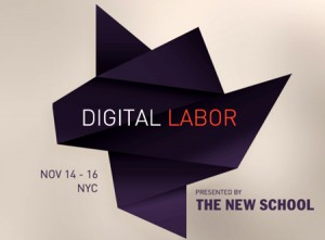 DigitalLabor02