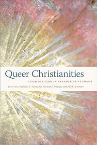 Queer Christianities