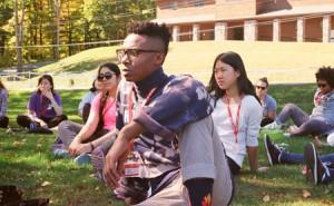 student-retreat2
