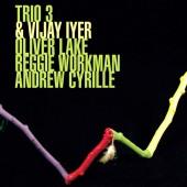 Trio3AlbumCover
