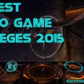 BestVideoGameColleges