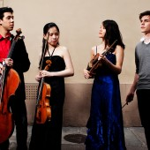 Buffalo-Chamber-Music-Free-Concert-March-1-2015-Buffalo-NY