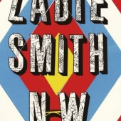 """NW"" by Zadie Smith is one of Eugene Lang College Dean Stephanie Browner's ""10 Books To Read Before You Turn 30."""