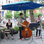 jazz-union-square