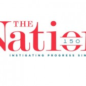 the-nation-796