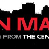 Urban-Matters-Header-6
