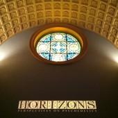 horizons-796