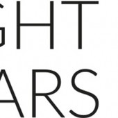 light years logo