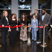 MannesRibbonCutting_R0003
