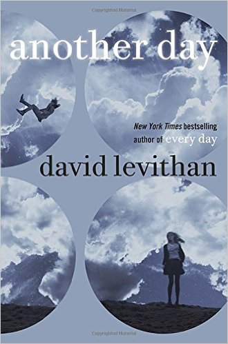 David Levithan, faculty