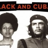 Black-and-Cuba-2