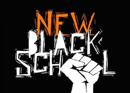 Black Lives Matter 101: A Comprehensive Course in Black Social Movements