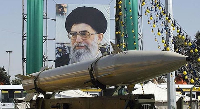Reporting on Iran: Can We Know The Truth?
