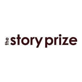 2015 The Story Prize Reading and Awards Ceremony