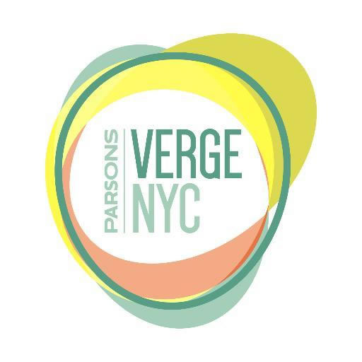 Verge Conference
