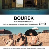 BOUREK-Poster_small