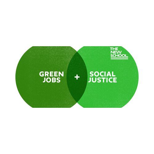 Green Jobs and Social Justice: A Panel Discussion with Leaders in the Field